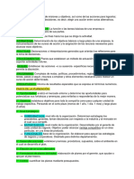 Copia de 2do Parcial Administ. Resumen