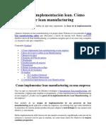 Fases de la implementación lea1.docx