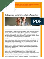 7pasosBendicionFinanciera