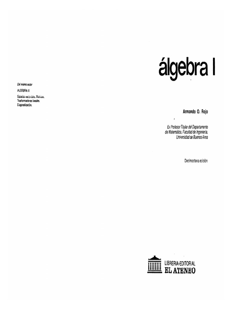 Atbi Milf Porn algebra i - armando rojo.pdf
