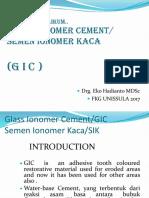 7. GIC RMGI COMPOMER.pptx