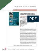 p07600_mtecquirurclinica_equina_pvp.pdf