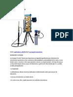 ENSAYO PRESIOMÉTRICO.docx