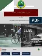 Maryat - Corporate Strategy Courses BUMD Pemprov Jabar.pptx
