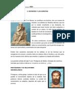 3 SOCRATES Y LOS SOFISTAS.pdf