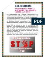 25 DE NOVIEMBRE.docx