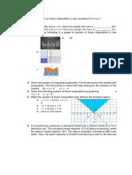 Lesson 3 Math.docx