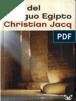 (Christian Jacq) - Guia del Antiguo Egipto.pdf