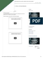 UnADM Integración vida universitaria_ Actividad 2 Sesión 2 Nube de palabras.pdf