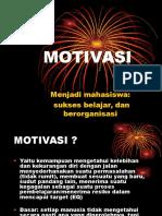 motivasi_pmb_20061