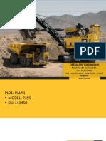 016-Reporte de Evaluación Mecánica-Eléctrica - 18 al 25 Abril 2018.pdf