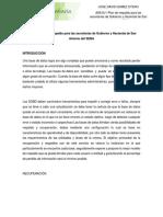 AA6-Ev1-Plan de Respaldo Para Las Secretarías de Gobierno y Hacienda de San Antonio Del SENA