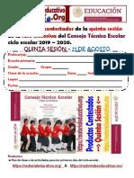 Productos5taSesionFaseIntensivaCTE19-20MEEP (1).docx
