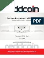 ReddPaper PoSV v2 Summer 2019.pdf