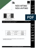 Aiwa NSX-MT960.pdf