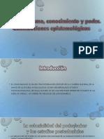 expo curriculum.pptx