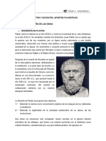 4 PLATON Y ARISTOTELES.pdf