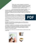 ENVASES INTELIGENTES.docx