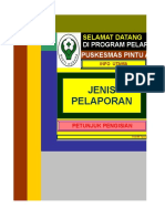 ISPA 2017