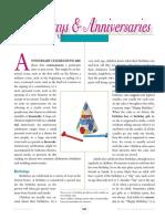 Lectura_birthdays-and-anniversaries.pdf