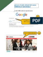 Tutorial para ingreso al curso virtual 4EDCNEB.pdf