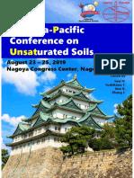 00 AP-UNSAT2019 Programbook All(20190821)