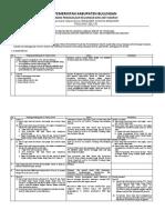 Masukan Bahan Revisi Uu33-2004-Pemkab Bulungan