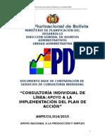 DBC-CI-Apoyo-a-la-Implementacion-del-Plan-de-Accion.doc