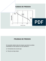 Pruebas de Presion 2.4