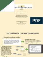 Infografia Productos Notables Jose