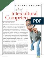 reading-deardoff.pdf