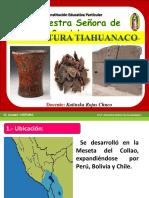 laculturatiahuanaco-140714111131-phpapp01.pdf