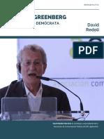 David-Redolí-Stanley-Greenberg.pdf
