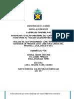 ANTE_PROYECTO_FINAL_UNICARIBE.pdf