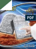 Written_in_stone.pdf