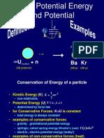 5. energi potensial listrik.pptx