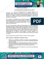 389102269-Evidencia-2-Workshop-Understanding-the-Distribution-Center-Layout-V2.docx