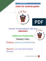 Guía estudio derecho municipal.docx