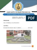 FINAL DE DISPOSITIVOS.docx