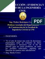 1 A clase 1A. presentacion construccion UNI Marzo 2009.ppt