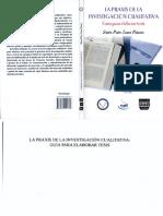 LAPRAXIS DE LA INV_CUALITATIVA.pdf