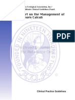 Arc-Staghorn-Calculi.pdf