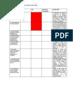 formato evaluacion.docx