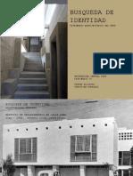Patrimonio_Peru2.pptx