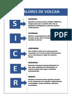 sicer.pdf