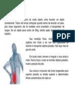 Lesoes nas costas.pptx