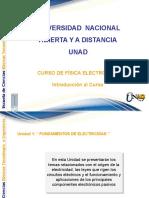 Presentacion_del_Curso.ppt