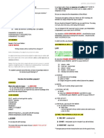 Print Jdpro Reviewer