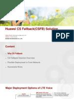 CSFB Solution.pdf
