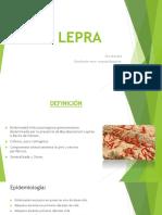 LEPRA2[1] dani.pptx